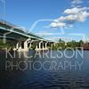 2015-07-31-KitCarlsonPhoto-023127 E