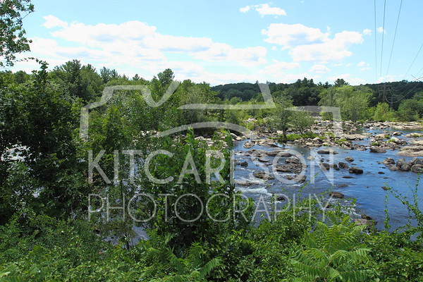 2015-07-31-KitCarlsonPhoto-023122 E