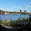 2015-07-31-KitCarlsonPhoto-023125 E