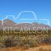 2014-11-25-KitCarlsonPhoto-031328 E