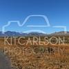 2014-11-25-KitCarlsonPhoto-031330 E