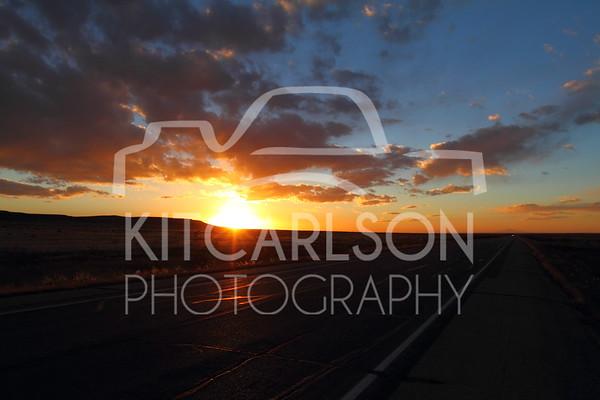 2014-11-23-KitCarlsonPhoto-031112 E