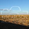 2014-11-23-KitCarlsonPhoto-031107 E