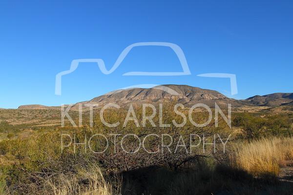 2014-11-25-KitCarlsonPhoto-031319 E