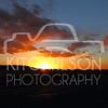 2014-11-23-KitCarlsonPhoto-031118 E