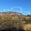 2014-11-25-KitCarlsonPhoto-031317 E