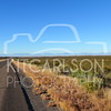 2014-11-25-KitCarlsonPhoto-031313 E