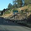 2014-11-25-KitCarlsonPhoto-031279 E