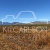 2014-11-25-KitCarlsonPhoto-031326 E