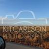 2014-11-23-KitCarlsonPhoto-031104 E