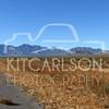 2014-11-25-KitCarlsonPhoto-031323 E