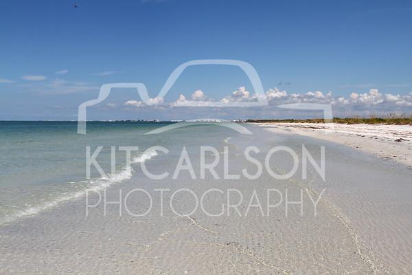 2016-09-26-KitCarlsonPhoto-042677E