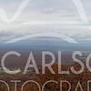 2011_10_27_20540-20541 Greenstone Overlook