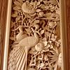 Wood shop craftsmenship.