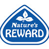 NatureRewards_logo