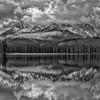 Moody Mountain Mono