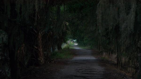 Trails 08