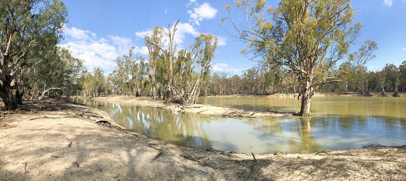 Mainie Creek-0724