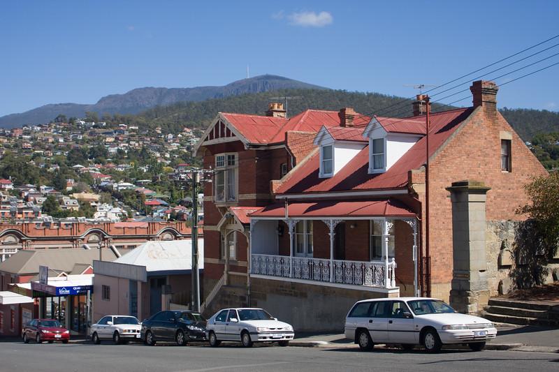Hobart-3414