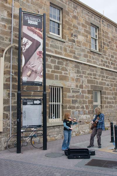 Salamanca-3386