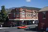 Hobart-3416