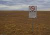 Remote SW Queensland. Carp-free area!