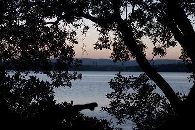 Lake Macquarie, NSW