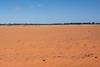 Drought 2018 SW NSW