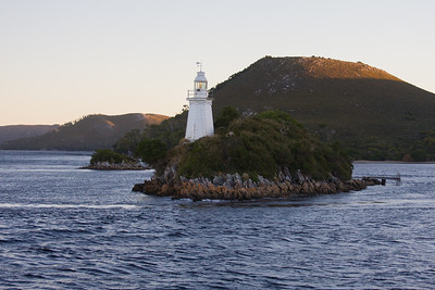 tas_macquarieharbour-1587