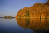 Lake Argyle, WA