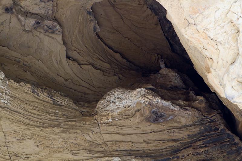 tmo_caves-5973