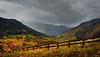 San Juan Mountain, Telluride, CO