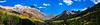 San Juan Mountains, Telluride, CO