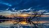 Barr Lake, Colorado