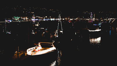 DP-Harbor-Dec-2014_016