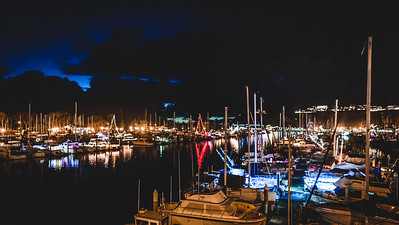 DP-Harbor-Dec-2014_012