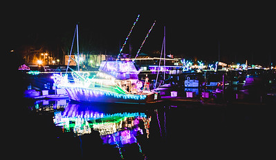 DP-Harbor-Dec-2014_019