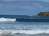 Maui December 2011 039