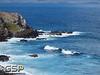 Maui December 2011 034