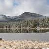 RMNP Lake