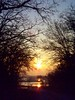 K pad sunrise<br /> Hagerman