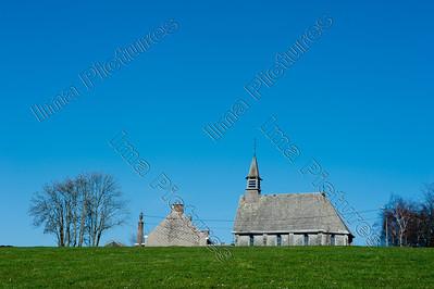village,dorp,Liège,Luik,Belgium,België,Belgique