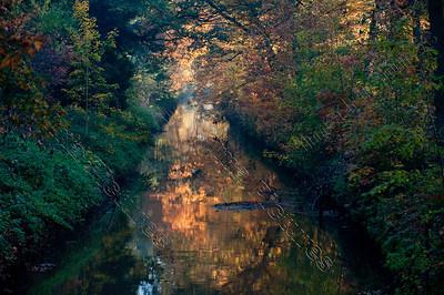 river rivier rivière