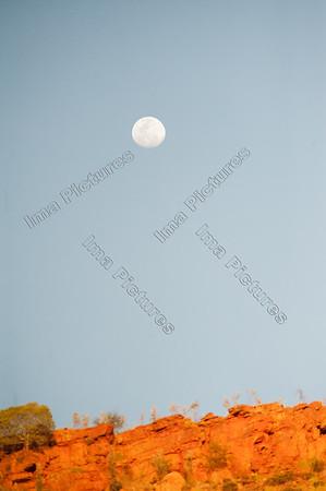 moon-maan-lune