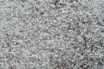 hail,hagel,grêle