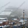 mist,brume,Southampton