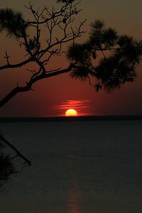 IMG_Corolla Sunset0001