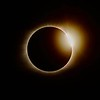 Solar Eclipse #2