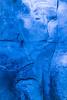 Rock Face_3 faces_Blue_502