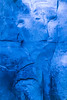 Rock Face_Blue_502